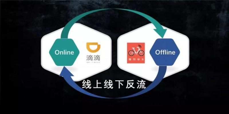 迅雷创始人程浩:互联网下半场的三大关键词