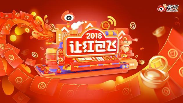 2018春节红包攻略,告诉你今年抢红包的正确姿势