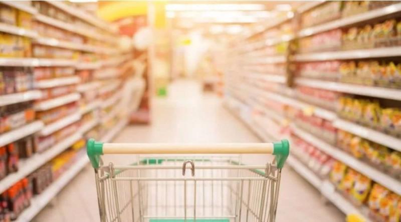 德勤全球零售报告:250强圈下4.4万亿美元市场,解密四大趋势