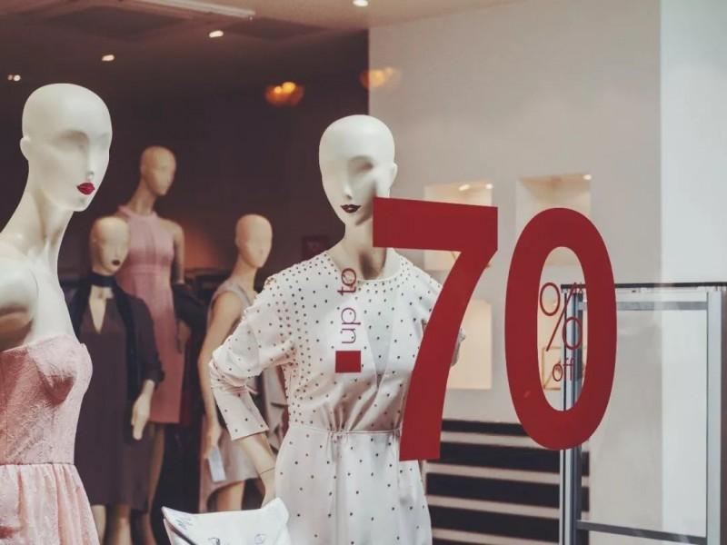 20个失败原因启示录:101家创业公司的年终反思